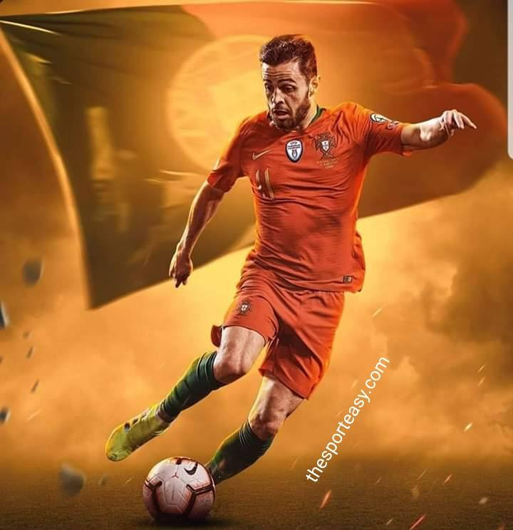 Portugal Win The First   Nations League UEFA 2019