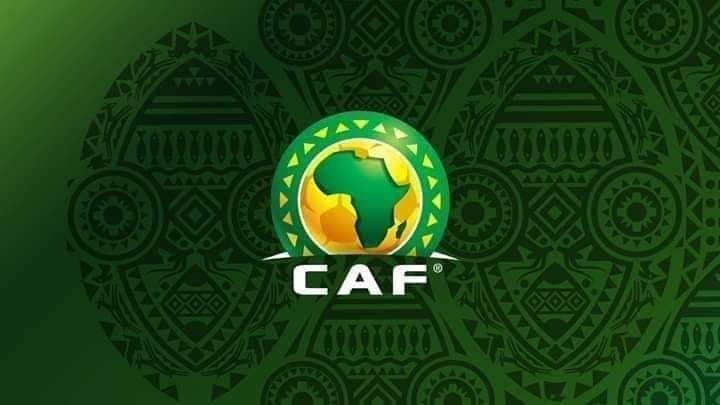 CAF TO 50 CLUBS OF THE DECADE (2009-2019)