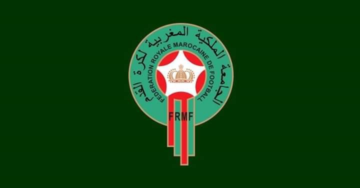 اقالة  المدرب مارك فوتمن تدريب المنتخب الاولمبي المغربي