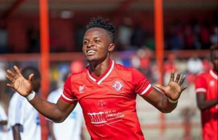 Nkana FC have been ordered by the Football Association of Zambia