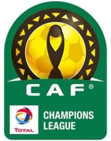CAF Champions league  First Round Matches (32) 2019-2020