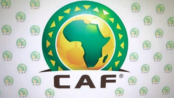 Top-15 des meilleures ligues de football en Afrique 2021