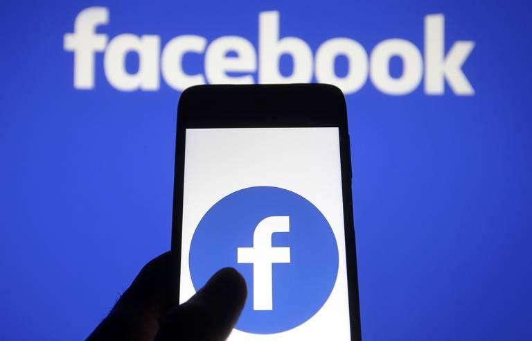 فيسبوك لا يعمل اليوم بعد الزوال 04/10/2010
