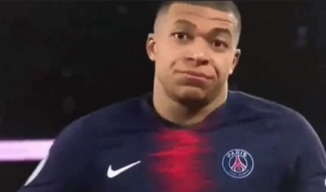 Stade Rennais knocked out Paris Saint-Germain on penalties and won the Coupe de France!