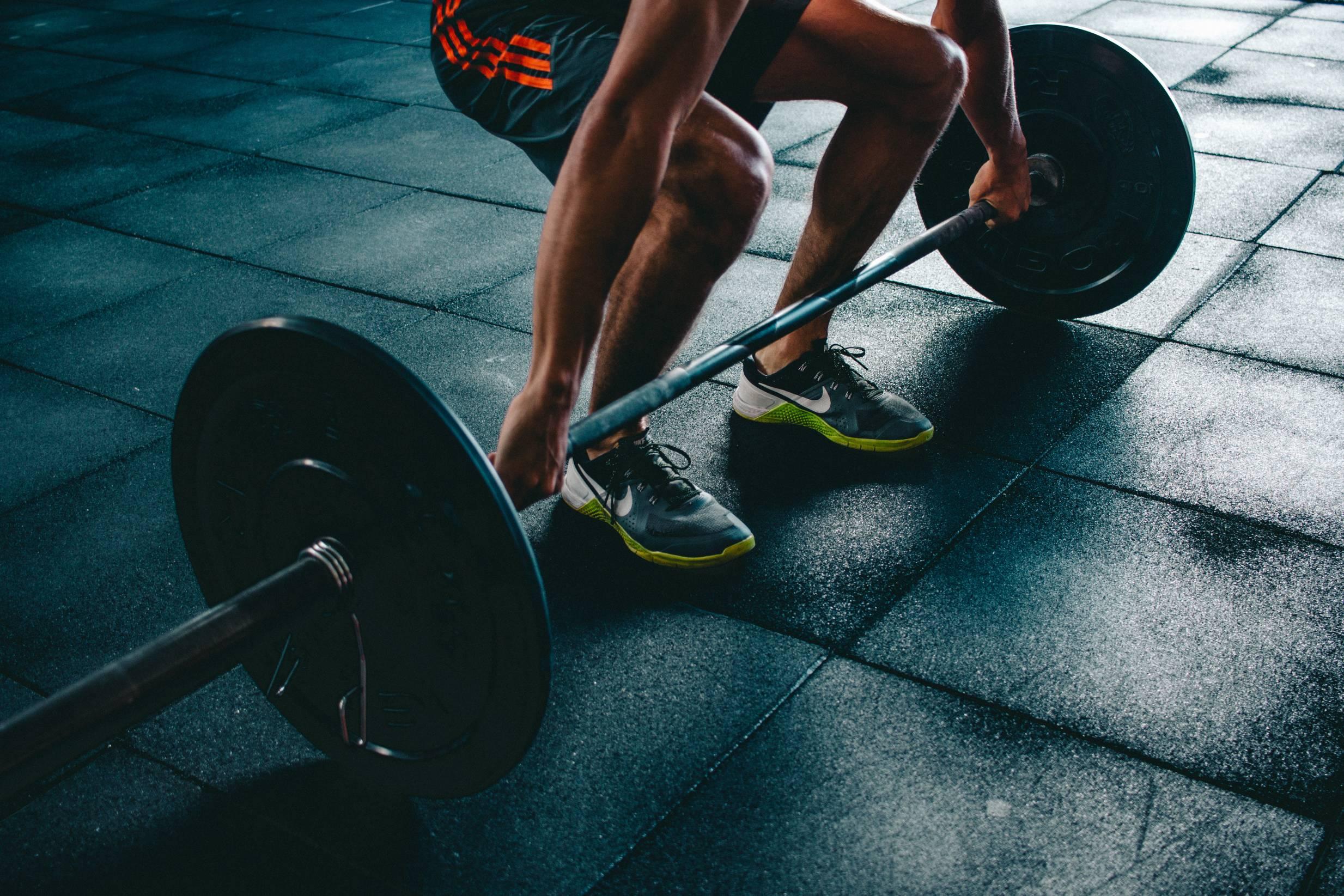 7 أسباب شائعة جدا يمكن أن تمنعك من فقدان وزنك !