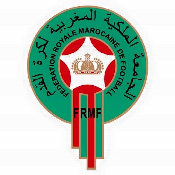 احصائيات البطولة المغربية لهذا الموسم الكروي