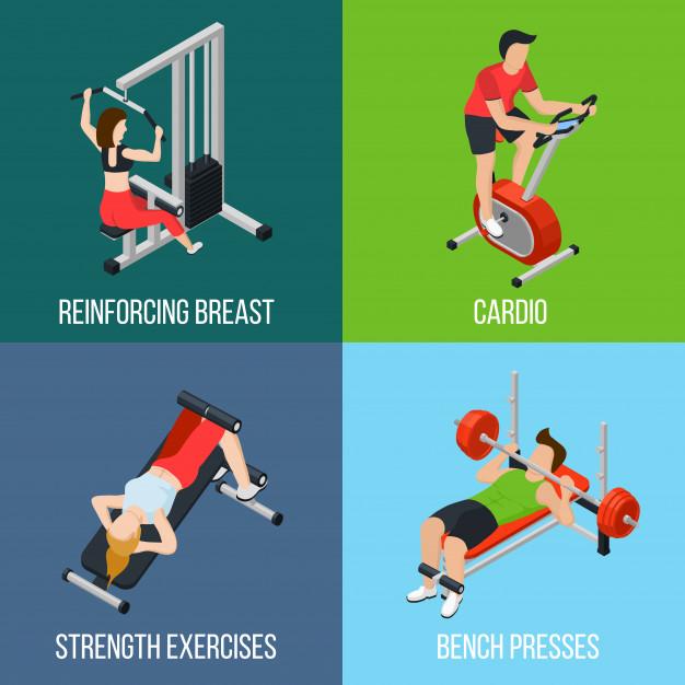 Workout 2 week 4
