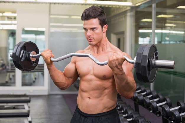 workout 3 week 5