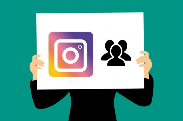 The most followers players on Instagram