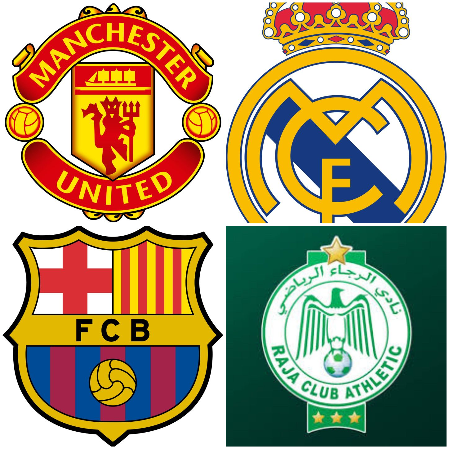 Football Clubs Who Have Won the Most Trophies