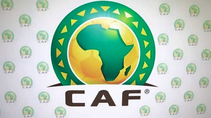 CAF club competitions winners by country