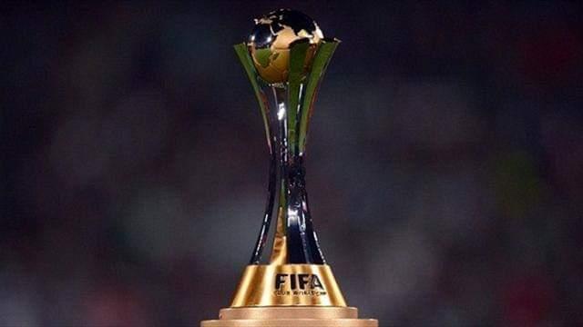 خمسة افضل مشاركة للأندية العربية في كأس العالم للاندية