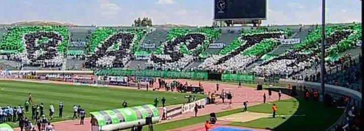 أفضل 10 أندية عربية لكرة القدم