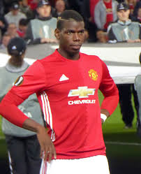 Real Madrid want pogba for  £72 Million Plus Either Gareth Bale Or Isco