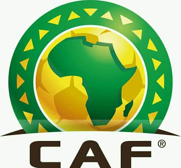 AFRICAN CLUBS RANKINGS BASED ON CONTINENTAL GLORY