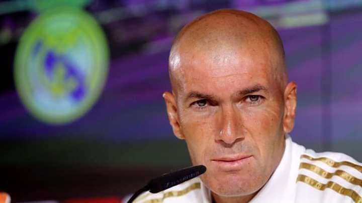 ريال مدريد ضد غرناطة البث المباشر  الجولة  8