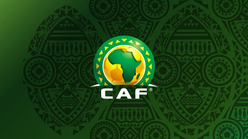 Latest CAF Club Ranking 10/10/2019
