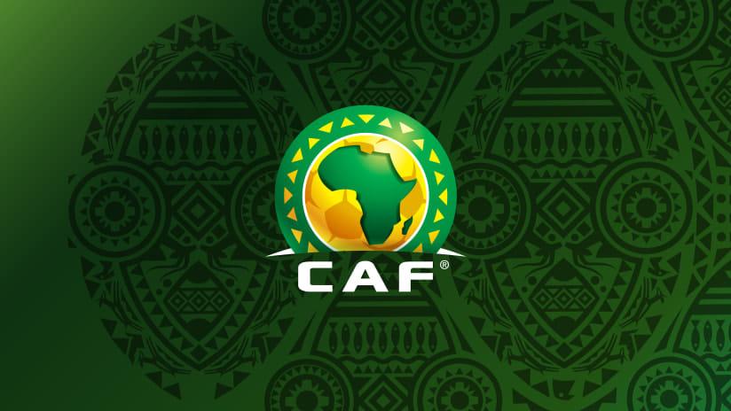 Latest CAF Club Ranking 10/10/2019