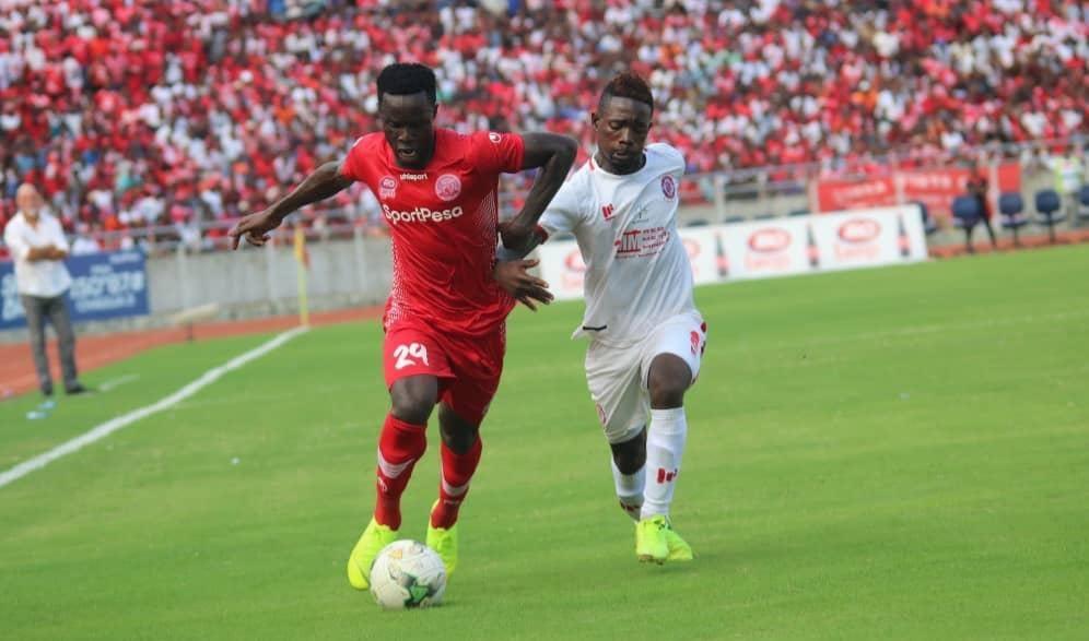 Ghanaian star Gyan marvels at Ofori's rise