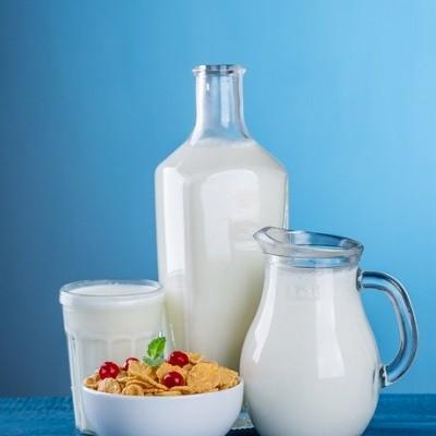 عدم تحمل اللاكتوز ، حساسية الحليب: ما الاختلافات؟