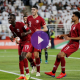 AFC Asian Cup Emirat 2019: Qatar reach final after defeating Emirat 4-0