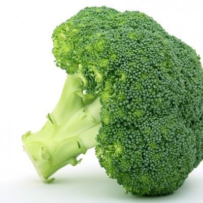 ماذا تأكل إذا كنت تعاني من قرحة في المعدة