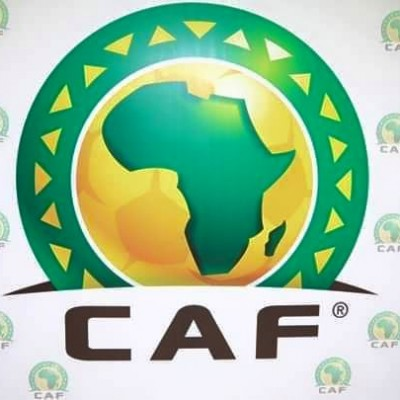 CAF Confederation Cup Groups