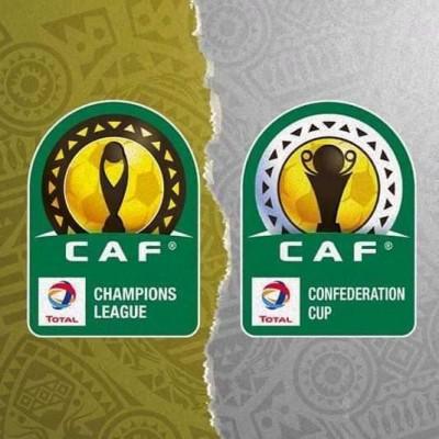 نتائج قرعة كأس العالم قطر 2022 الخاصة بدول إفريقيا