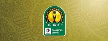 the CAF Champions League 2019 Bonuses that clubs have received