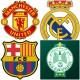 Digital Club Football 2020