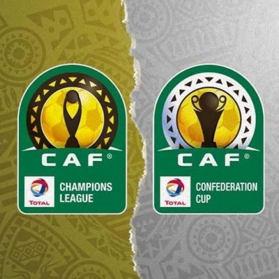 CAF Interclub Competition 2018/2019 Bonuses