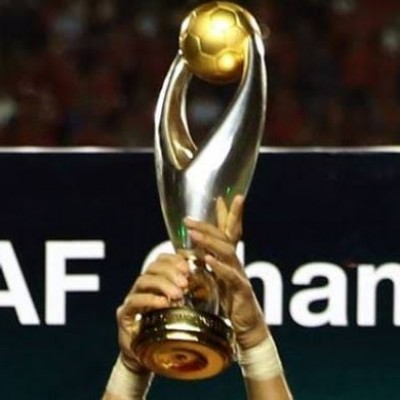 Caf Champions league group stage 2019