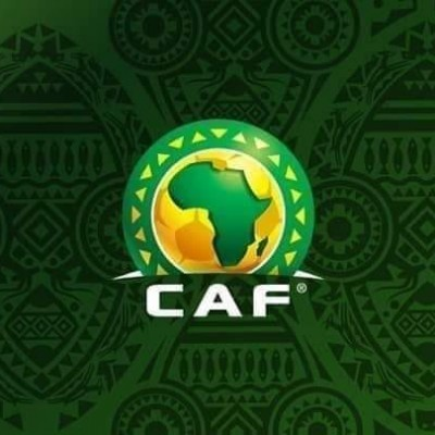 FIFA Men's Nations Ranking (World) CAF