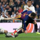 The Only Way Luka Modric Could Stop Lionel Messi In Wednesday's Clasico